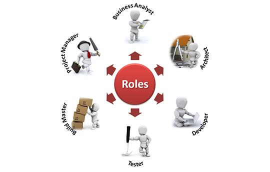 it-roles Job Application Form For Nurses on