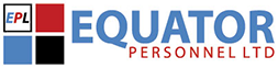 Equator Personnel Ltd